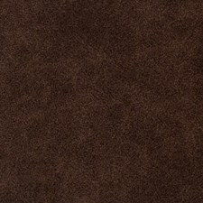 Leather Texture Plain Drapery and Upholstery Fabric by S. Harris