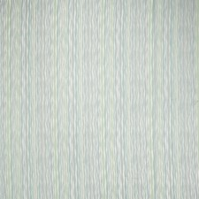 Seaglass Stripes Drapery and Upholstery Fabric by S. Harris