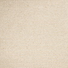 Sand Jacquard Pattern Drapery and Upholstery Fabric by S. Harris