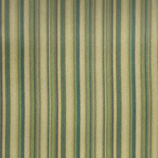 Moss Stripes Drapery and Upholstery Fabric by S. Harris