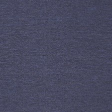 Indigo Solid Drapery and Upholstery Fabric by S. Harris