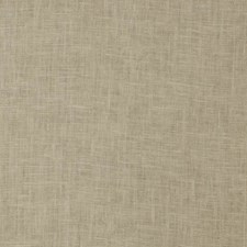 Ecru Solid Drapery and Upholstery Fabric by Fabricut