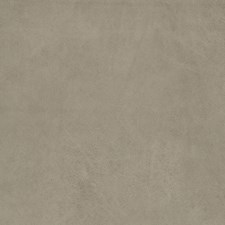 Limestone Solid Drapery and Upholstery Fabric by Trend