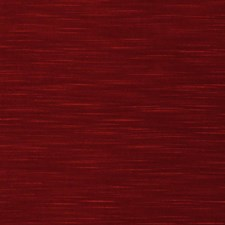 Scarlet Solid Drapery and Upholstery Fabric by Trend