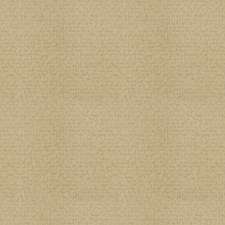 Beige Global Drapery and Upholstery Fabric by S. Harris