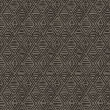Rockland Global Drapery and Upholstery Fabric by S. Harris