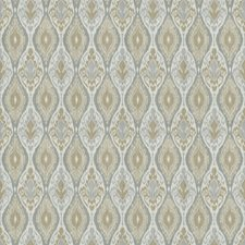 Quartz Global Drapery and Upholstery Fabric by Trend