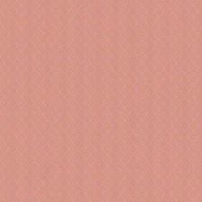 Coral Diamond Drapery and Upholstery Fabric by Trend