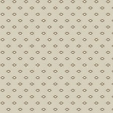 Cream Global Drapery and Upholstery Fabric by S. Harris