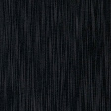 Onyx Solid Drapery and Upholstery Fabric by Fabricut