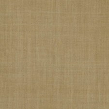 Raffia Solid Drapery and Upholstery Fabric by Fabricut