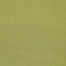 Lime Solid Drapery and Upholstery Fabric by Fabricut