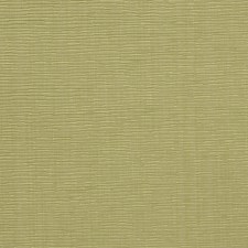 Green Apple Texture Plain Drapery and Upholstery Fabric by Fabricut