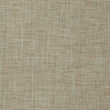 Shoreline Texture Plain Drapery and Upholstery Fabric by Fabricut
