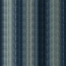 Ocean Novelty Drapery and Upholstery Fabric by Fabricut