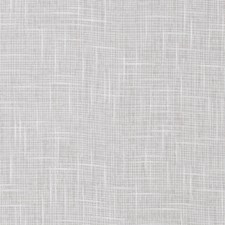 Snow Texture Plain Drapery and Upholstery Fabric by Fabricut
