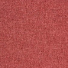 Burgundy/Red/Rust Texture Drapery and Upholstery Fabric by Kravet