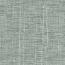 Turquoise/Teal Solids Drapery and Upholstery Fabric by Kravet