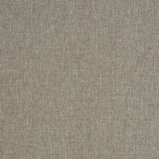 Pelican Solid Drapery and Upholstery Fabric by Trend