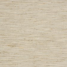 Angora Texture Plain Drapery and Upholstery Fabric by Trend