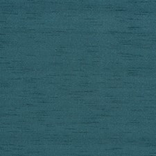 Jade Solid Drapery and Upholstery Fabric by Trend