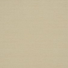 Corn Silk Solid Drapery and Upholstery Fabric by Trend