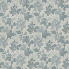 Frost Jacquard Pattern Drapery and Upholstery Fabric by Fabricut