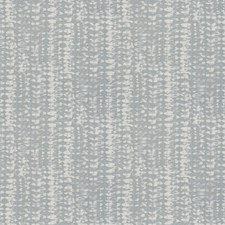 Frost Geometric Drapery and Upholstery Fabric by Fabricut