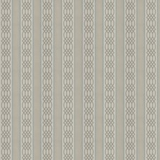 Frost Lattice Drapery and Upholstery Fabric by Fabricut