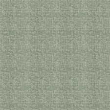 Mist Small Scale Woven Drapery and Upholstery Fabric by Trend