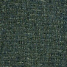 Jade Small Scale Woven Drapery and Upholstery Fabric by Trend