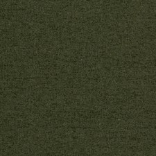 Evergreen Texture Plain Drapery and Upholstery Fabric by Trend