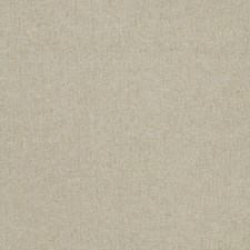 Pearl Texture Plain Drapery and Upholstery Fabric by Trend