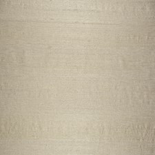 Papyrus Twinkle Solid Drapery and Upholstery Fabric by Fabricut