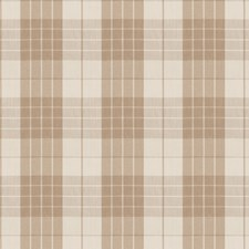Canvas Check Drapery and Upholstery Fabric by Fabricut