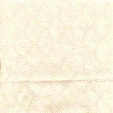 Camel Modern Drapery and Upholstery Fabric by Lee Jofa