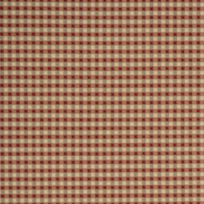 Canyon Small Scales Drapery and Upholstery Fabric by RM Coco