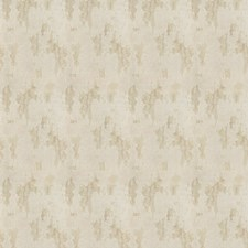 Oatmeal Contemporary Drapery and Upholstery Fabric by Stroheim
