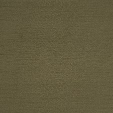 Olive Solid Drapery and Upholstery Fabric by Stroheim