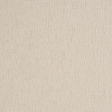 Oatmeal Small Scale Woven Drapery and Upholstery Fabric by Stroheim