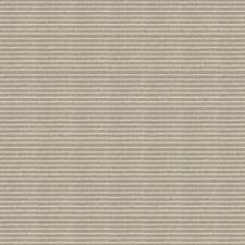 Thatch Solid Drapery and Upholstery Fabric by S. Harris