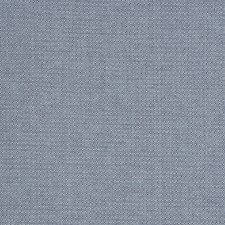 Delft Texture Plain Drapery and Upholstery Fabric by Fabricut