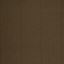 Truffle Texture Plain Drapery and Upholstery Fabric by Fabricut