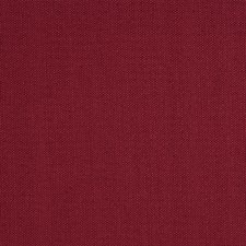 Passion Texture Plain Drapery and Upholstery Fabric by Fabricut