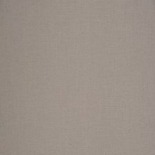 Cameo Texture Plain Drapery and Upholstery Fabric by Trend