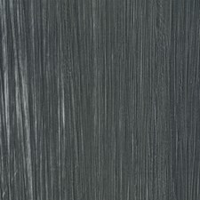 Slate Texture Plain Drapery and Upholstery Fabric by Trend