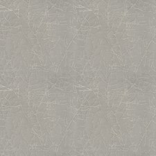 Platinum Jacquard Pattern Drapery and Upholstery Fabric by Fabricut