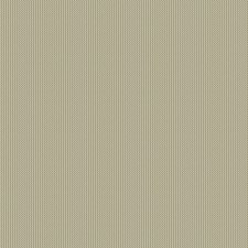 Beige Geometric Drapery and Upholstery Fabric by Fabricut