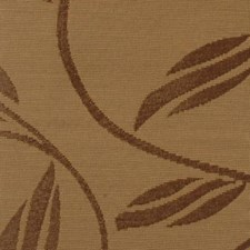 Cider Drapery and Upholstery Fabric by Duralee