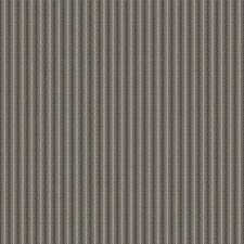 Charcoal Herringbone Drapery and Upholstery Fabric by Fabricut
